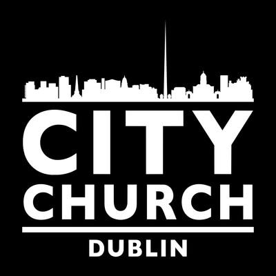 City Church Dublin