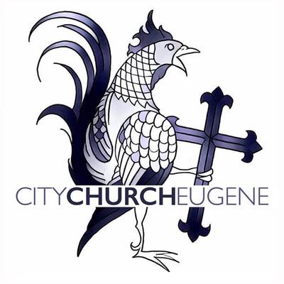 City Church Eugene