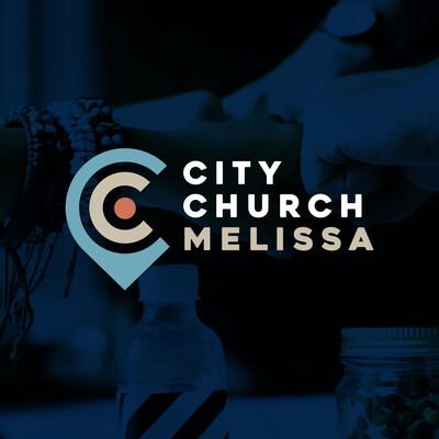City Church Melissa