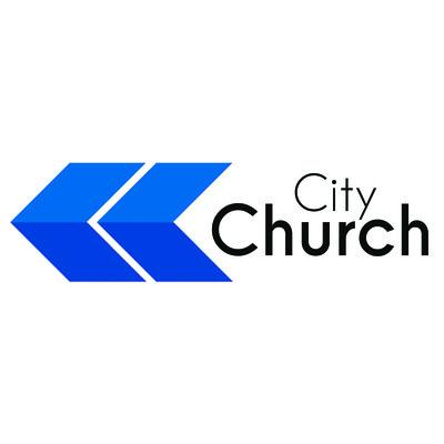 City Church Sermons