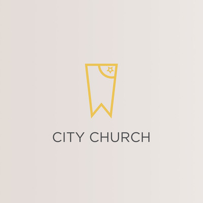 City Church   Near West Side Sermons