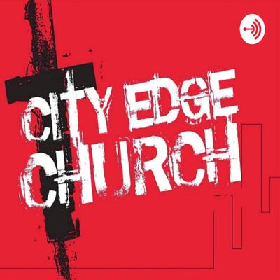 City Edge Church