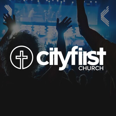 City First Church Messages (audio)
