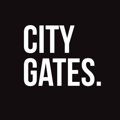 City Gates Podcast (Ajax, Ontario. Canada)
