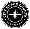 City Grace Church Messages