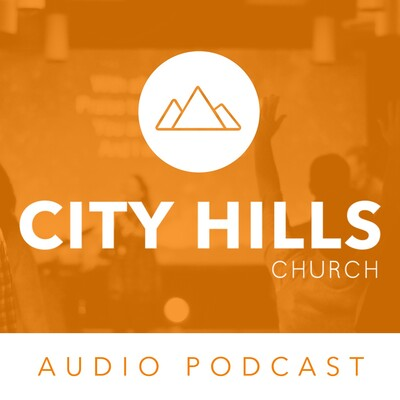 City Hills Church - Knoxville, TN