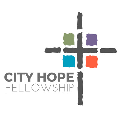 City Hope Fellowship