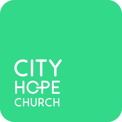 City Hope London