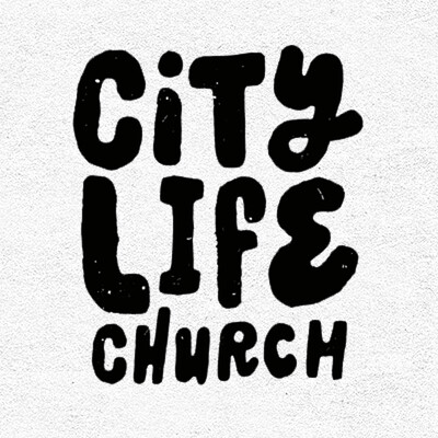 City Life Church Exeter Podcast