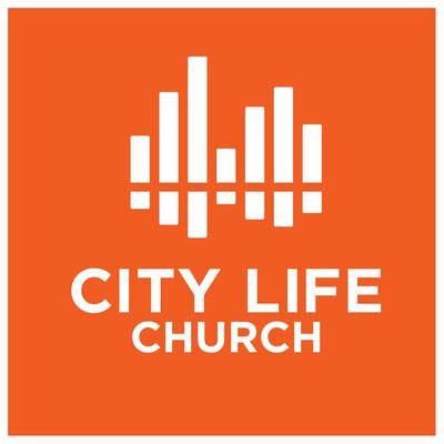 City Life Church Grand Rapids