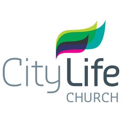 City Life Church's Sermons Podcast
