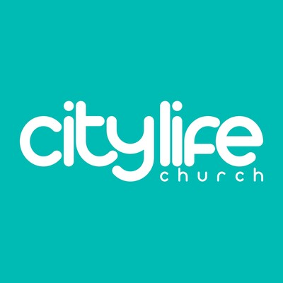 City Life Church, Southampton
