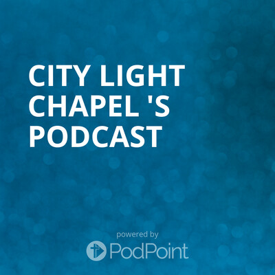 City Light Chapel