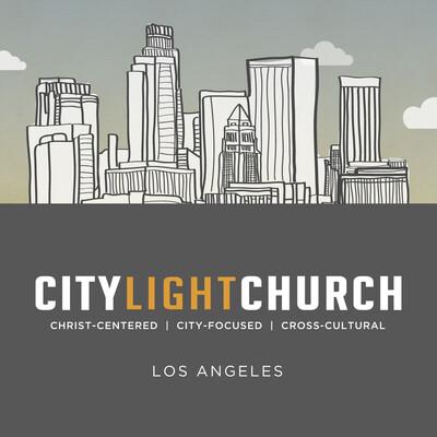 City Light Church Los Angeles