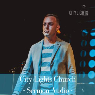 City Lights Church