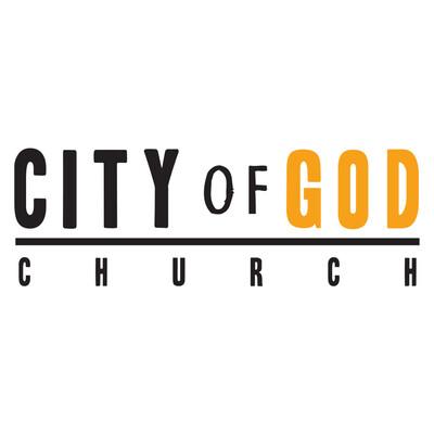 City of God Church
