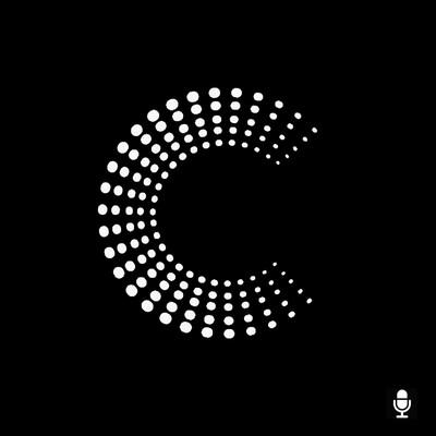 City of Lights Audio Podcast