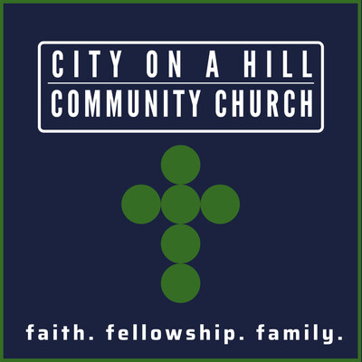 City on a Hill Community Church - Indian River