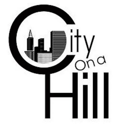 City on a Hill Nashviile