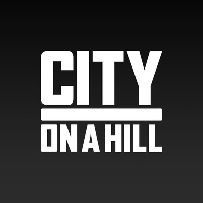 City on a Hill: Melbourne