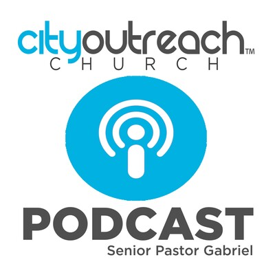 City Outreach Church