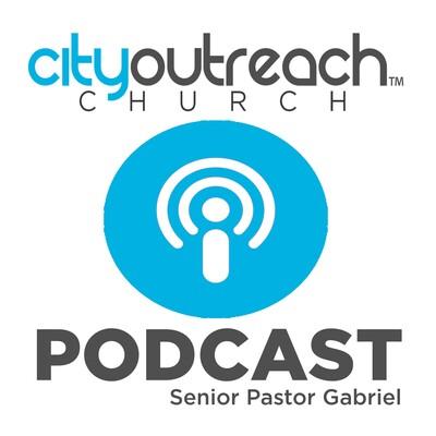 City Outreach Church