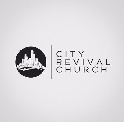 City Revival Church