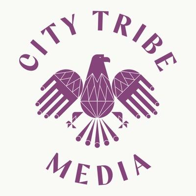 City Tribe Media