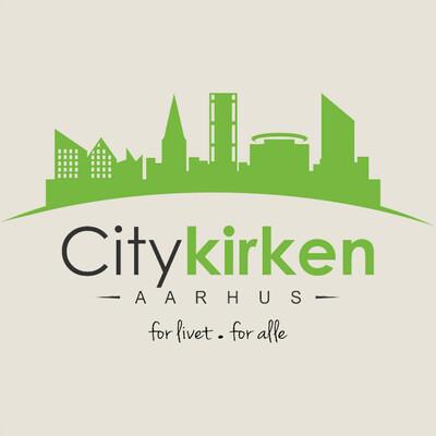 Citykirken Aarhus' podcast