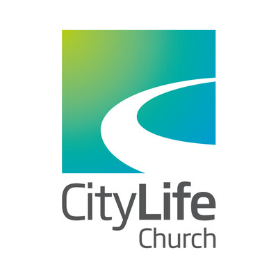 CityLife Church Australia