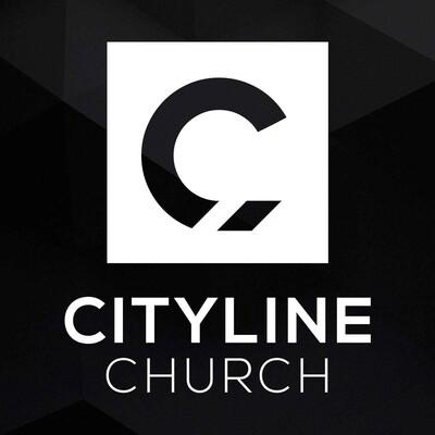 Cityline Church