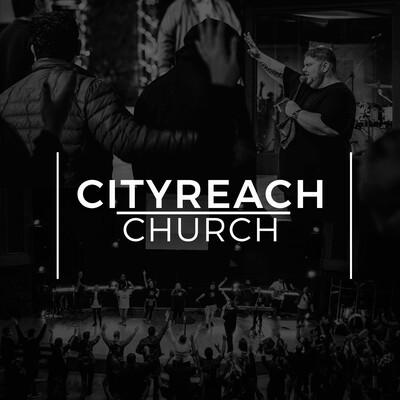 CityReach Church Whittier