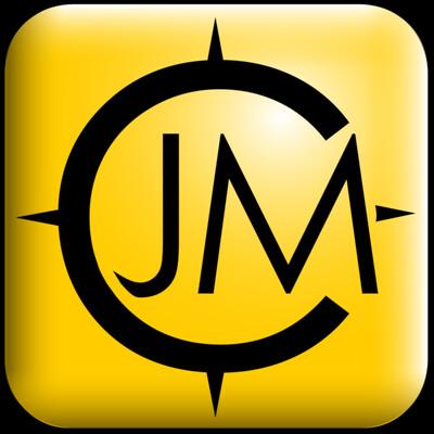 CJ McBride: Faith In Action