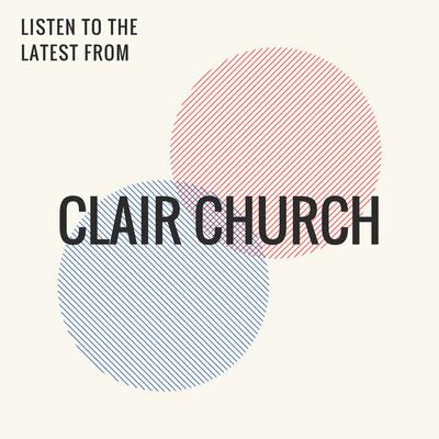 Clair Church - Listen