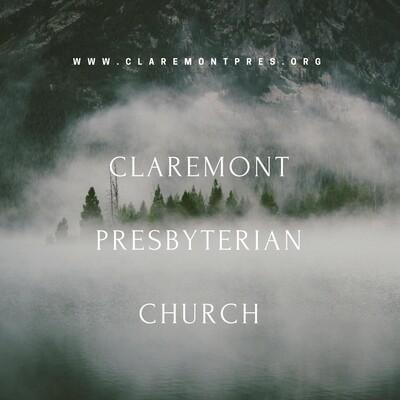 Claremont Presbyterian Church