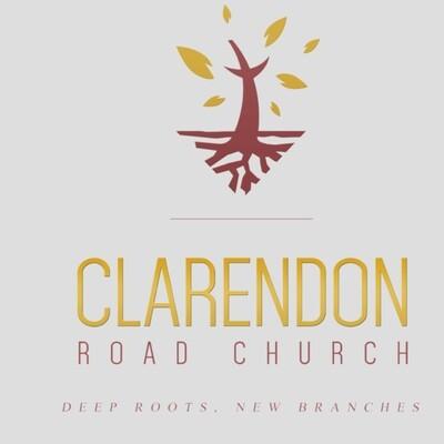 Clarendon Road Church Brooklyn, NY