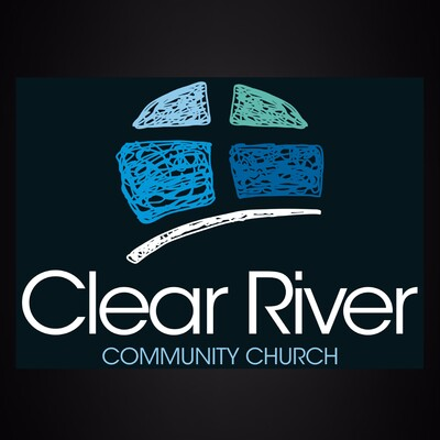 Clear River Community Church