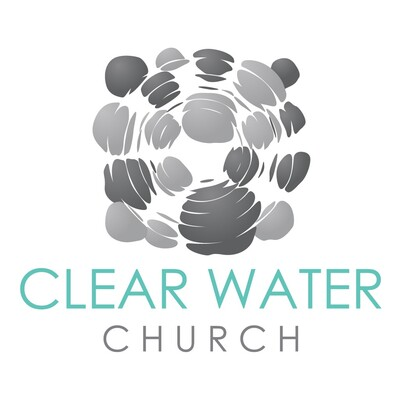 Clear Water Church