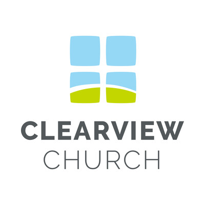 ClearView Church Shreveport