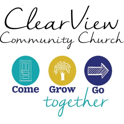 ClearView Community Church Podcast
