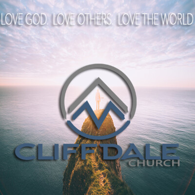 Cliffdale Church Podcast