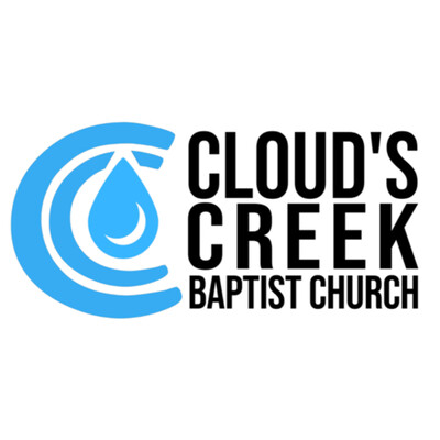 Cloud's Creek Baptist Church