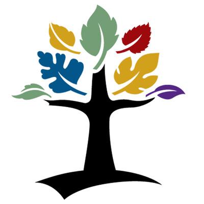 Clovis Evangelical Free Church Sermons Podcast