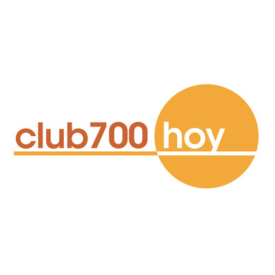 Club 700 Hoy - Video Podcast - CBN