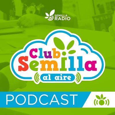 Club semilla al aire