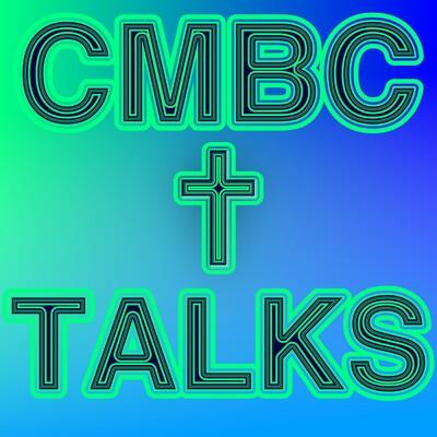 CMBC Talks