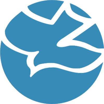CMV Church Podcast
