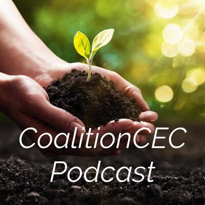 CoalitionCEC Podcast