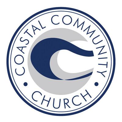 Coastal Sermons