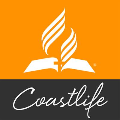 Coastlife Adventist Church